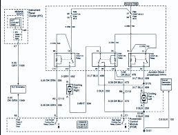 2007 impala horn relay diagram wiring diagrams best 2013 impala wiring diagram wiring schematic gm horn relay diagram 2007 impala horn relay diagram