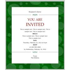 event invitation template invoice template receipt template event invitation templates unique business invitation templates to special event format for bol template example report award bridal shower affidavit