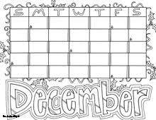 Calendar Coloring Sheetsthese Make Me So Happy Things I Love