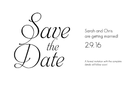 downloadable save the date templates free free save the date under fontanacountryinn com