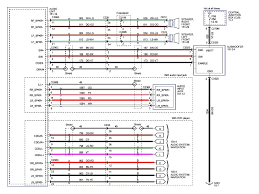 kenwood kac 720 wiring harnes diagram stereo power amp ham radio hight resolution of alpine satellite wiring diagram wiring diagram portal kenwood kac 720 wiring harness diagram