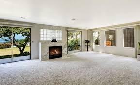wall to wall carpet. Wall To Carpet Darien, CT