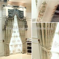 china indian embroidery curtains china indian embroidery curtains manufacturers and suppliers on alibaba com