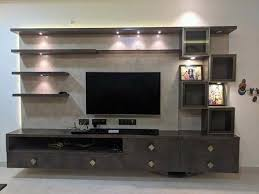 Image 2019 Indiamart Tv Showcase Designs For Hall Home Ideas Complete Home