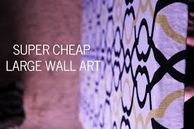 wall inexpensive sets