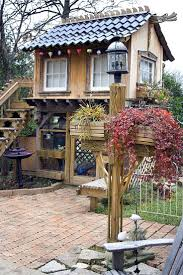 outdoor office plans. small outdoor home office 134 best work spaces images on pinterest architecture workshop and backyard plans s