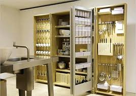 kitchen design ideas minimalist kitchen cabinet organization how to organize cabinets storage tips ideas for