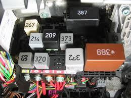 1998 audi a4 quattro fuse box diagram 1998 automotive wiring 1998 audi a4 quattro fuse box diagram audi on 1998 audi a4 quattro fuse box diagram
