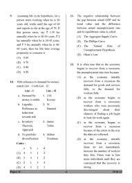 economics papers matlab homework help economic development research papers