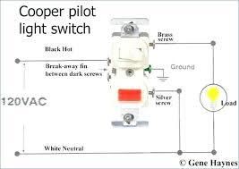 leviton single pole switch pilot light wiring diagram 3 way pi full size of single pole switch pilot light wiring diagram leviton 3 way for enthusiast diag