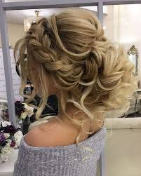 Prom Hairstyle Picture best 25 prom hairstyles ideas prom hair 7169 by stevesalt.us