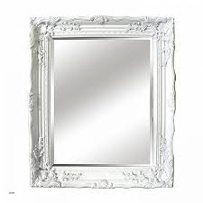 picture frames shabby chic picture frames for unique throughout large white ornate mirror