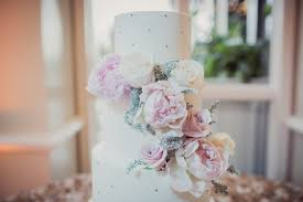 My Style Of Cake Simple Round And Classy Wedding Cities