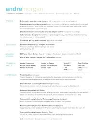 Fonts To Use For Resumes Best Fonts To Use For Resume Hotwiresite Com