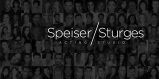 Speiser/Sturges Acting Studio - Los Angeles, California | Facebook