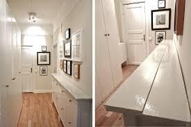 ikea hallway furniture. Simple Hallway Perfect Thin Hallway Furniture With Ikea  To I