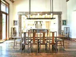 full size of dining room table chandelier size of for over chandeliers lighting standard height above