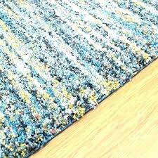 grey yellow area rug samarpanindiafoundationorg blue and yellow rug jean blue yellow grey hand loomed rug