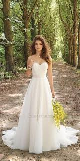 best 25 organza wedding dresses ideas