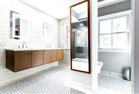Dallas Bathroom Remodeling Beauteous January 48 Findticketssite