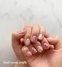 My Nail姉 ニュアンスネイル Nailnail