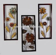 lofty inspiration yellow flower wall art designing marvellous design with gray and painting green large on green and brown metal wall art with lofty inspiration yellow flower wall art designing marvellous design
