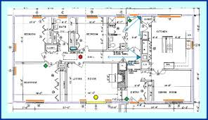 compare home security systems the smart way fire alarm cad drawings at Fire Alarm Layout Diagram