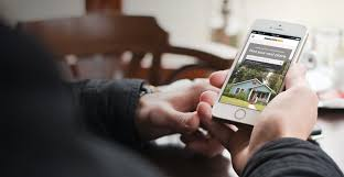 Listing Property For Rent Post Your Apartment And Home Rental Listings On Doorsteps