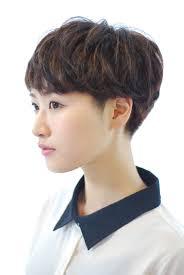 ヘアスタイル髪型の種類一覧 レディース Naver まとめ
