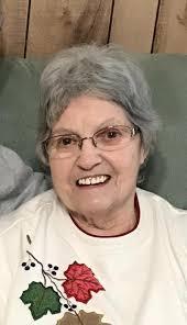 Marilyn Johnson | Obituaries | news-gazette.com