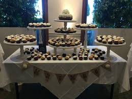wedding cupcake stand black chandelier cupcake stand fresh our wedding project for daughter s wedding nothing bundt cakes images