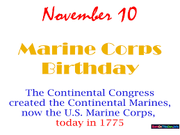 「1775 Continental Congress marine corps」の画像検索結果