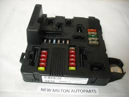 fuse box on renault clio fuse wirning diagrams  at Box Layout Likewise Renault Laguna Fuse Diagram On