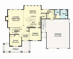 60 best image two story great room house plans hous inspiration fine