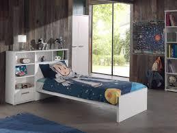 bedroom celio furniture cosy. Gallery Of Meubles C Lio Le G Ant Du Meuble Et Chambre Lit Pont Moderne  Avec Celio Cosy 96 1333x1000px Bedroom Celio Furniture Cosy