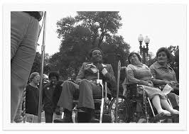 Overlooked No More: Brad Lomax, a Bridge Between Civil Rights ...