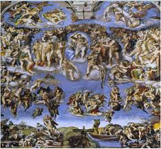 the th century reaction to the last judgment term paper joelipa click here to the entire essay