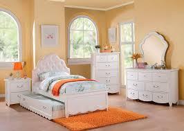 ashley furniture kids bedroom sets toddler bedroom furniture sets orange and white color bination design