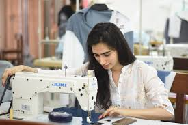 Art And Design Universities In Islamabad Pifd Pakistan Institute Of Fashion And Design