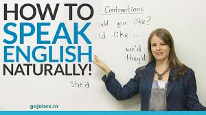Image result for speak fluently in english