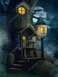 Bildergebnis für nacht im baumhaus
