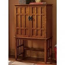 craftsman furniture. armoire desks home office mission furniture shaker craftsman