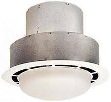 mobile home bathroom exhaust fan motor. mobile home trailer 115v bathroom ceiling w/light exhaust fan 100 cfm v2244-100 motor n