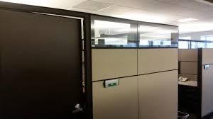 office cubicle door. Full Size Of Door:interior Image Excellent Diy Office Cubicle Door Christmas Walls With G