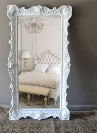 Small Picture 17 Best images about mirror mirror on the wall on Pinterest