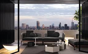 italian furniture brands. Minotti Outdoor Furniture Italian Brands Brands- New Project For