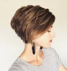 Hairstyle For Women With Short Hair best 25 short hairstyles for women ideas short 2144 by stevesalt.us