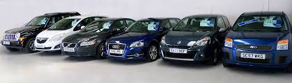 Sale Motor Quality Used Cars For Sale In Maryport West Cumbria Prime