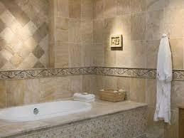 Disegno Bagni vasca bagno prezzi : Doccia Vasca Prezzi. Affordable Prezzo Per La Categoria Installare ...