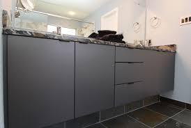 modern bathroom cabinet handles. Exellent Bathroom 19 Best Cabinet Hardware Images By Dextrous Creative On Pinterest Intended  For Modern Remodel 16 To Bathroom Handles E